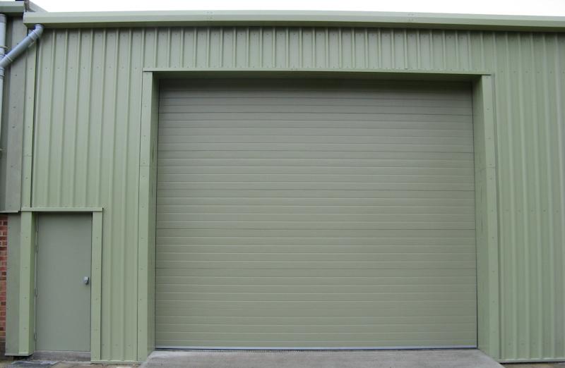 Garage Door Repairs Hastings28 Garage Door Repairs Hastings Garage
